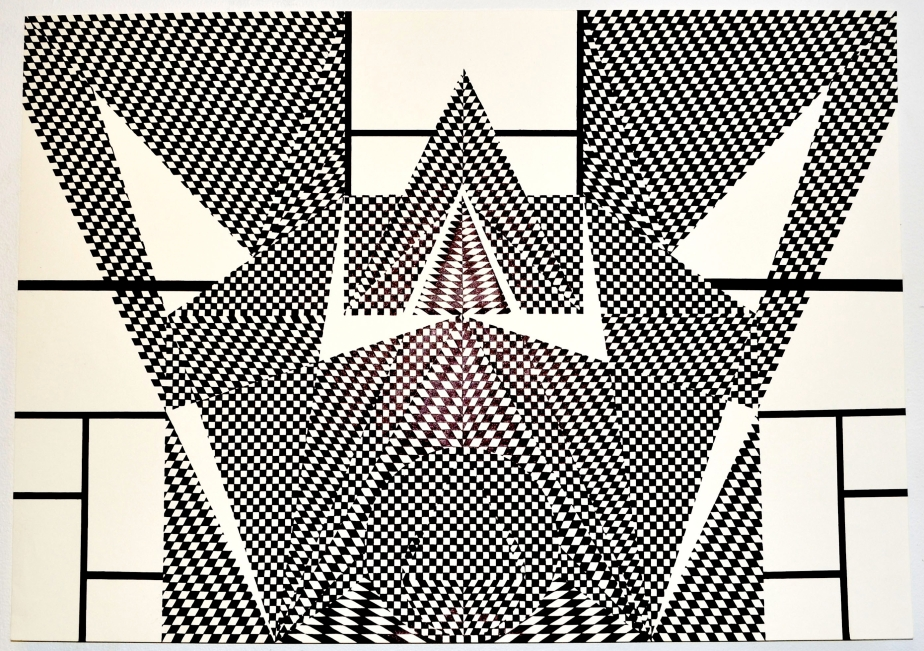 Dualistic Rumination IV